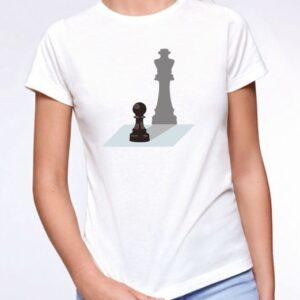 Camiseta Cool peon
