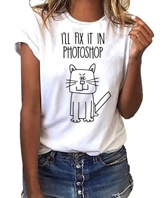 gato minimalista