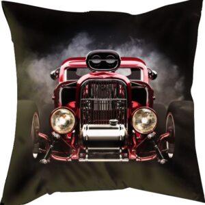 vintage cool car