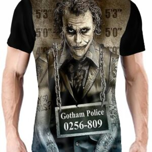 Tienda de camisetas personalizadas