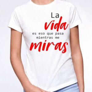 todo para personalizar camisetas baratas