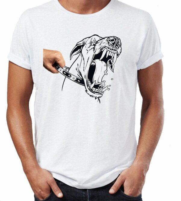 Camisetas para personalizar a todo color