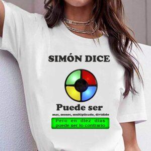 camisetas con publicidad