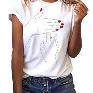 Camisetas personalizadas originales moda cool