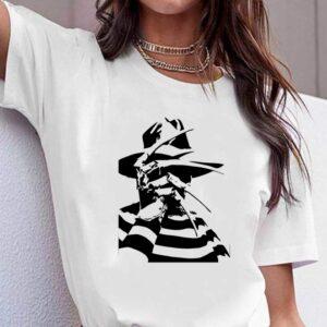 publicidad en camisetas de poliester en sublimación