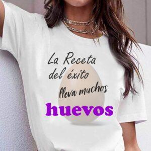 Camisetas baratas con tus fotos