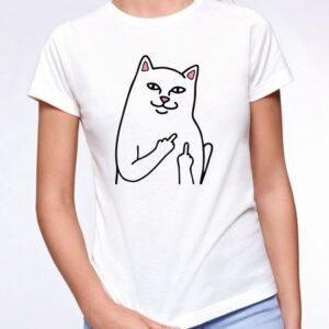 camisetas para personalizar con frases, fotos etc