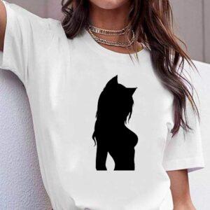 Camisetas para personalizar con fotos