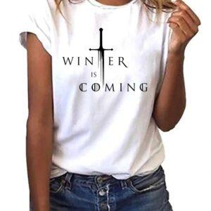 camisetas con frases curiosas
