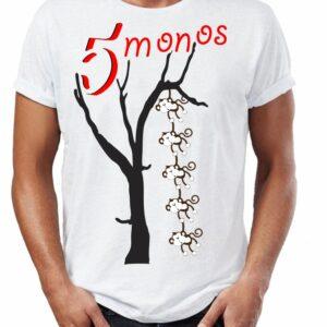 peronaliza tus camisetas con imagenes, fotos textos originales