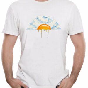 camisetas para personalizar con tus diseños