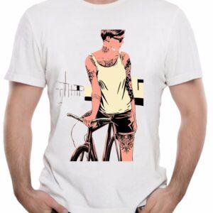 Diseña tu camiseta. Camisetas personalizadas online