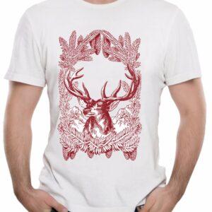 Descubre las camisetas personalizadas de mejor calidad