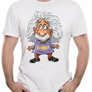 Impresión y personalización de camisetas en Valencia.