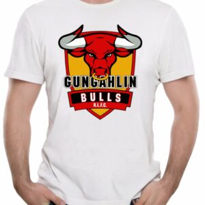Crea tu propia camiseta promocional para hombre o mujer.