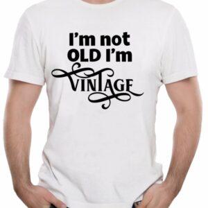 Camisetas originales en Valencia personalizadas a tu gusto