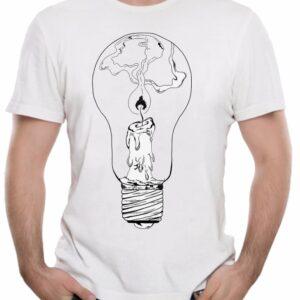 Camisetas originales personalizadas fotocamiseta