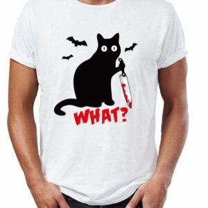 camisetas con escenas particulares