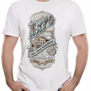 camisetas personalizadas valencia