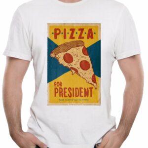 Aquí puedes crear online camisetas con foto, logo o texto