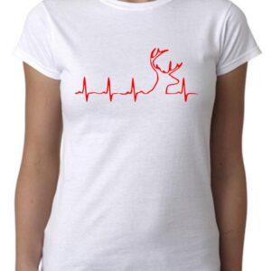 Camisetas publicitarias personalizadas con foto