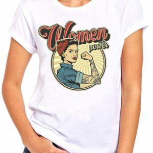 camisetas para personalizar con tus dibujos