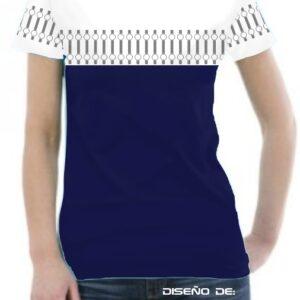 camisetas de diseño valencia españa