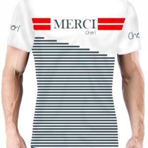 camisetas de diseño originales hechas en valencia españa