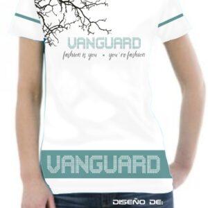 camisetas originales en valencia y personalizadas