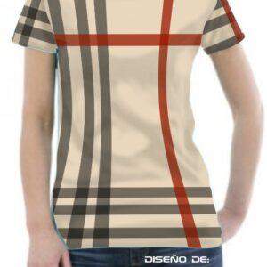 Camisetas personalizadas en valencia