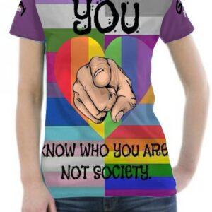 moda gay camiseta dia del orgullo gay